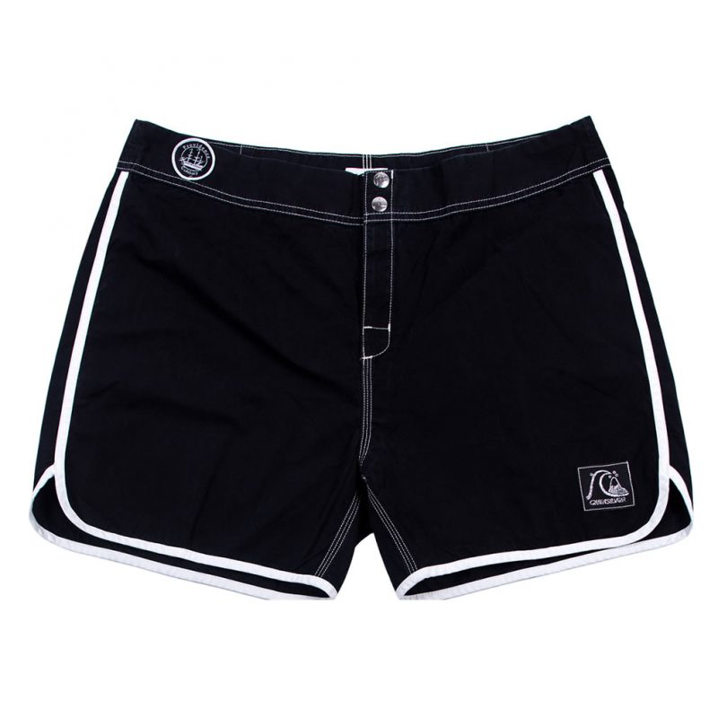 boardshort-quiksilver-providence-guethary-sq