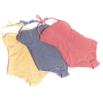 maillot-une-pieces-providence-guethary-front