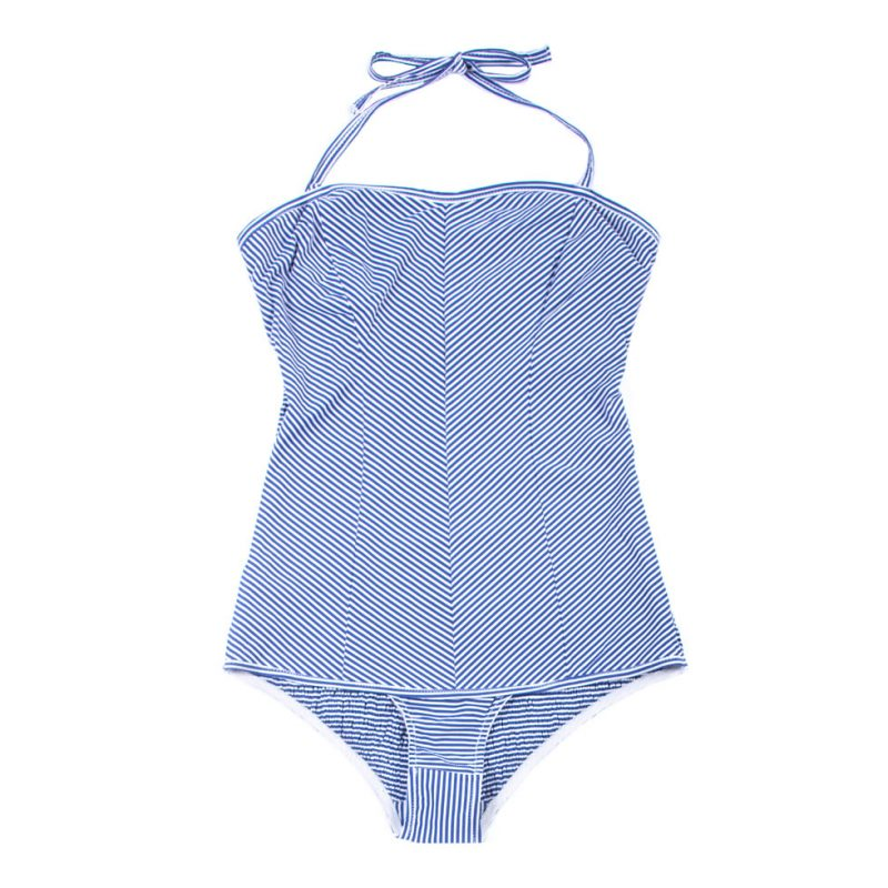 maillot-unepiece-swim-suit-providence-guethary-blue