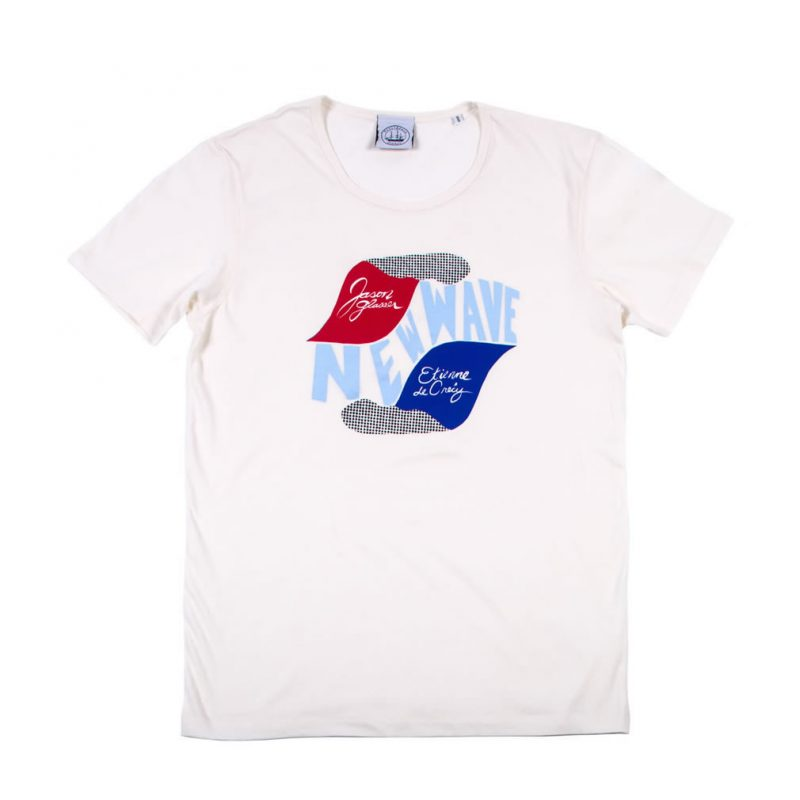 teeshirt-1tee1song-new-wave-providence-guethary-front