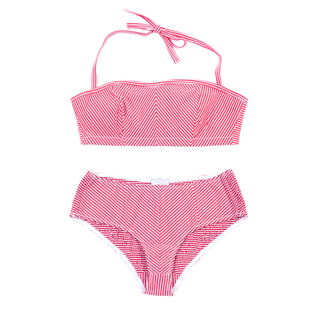 2 Collection Providence Pièces Maillot Bain De LUpzVqSMG